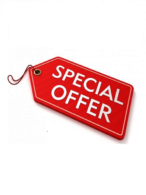 Offerta-Speciale_Special-Offer