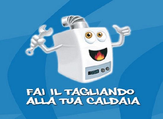 bollino_caldaia_lettera