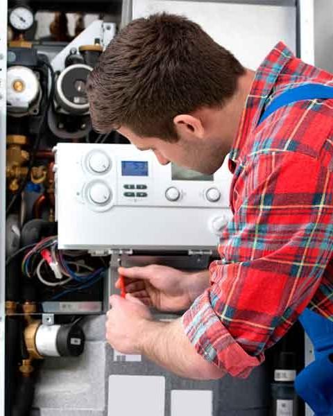 foto-15-posto-assisnza-e-manutenzione-impianti-esterna
