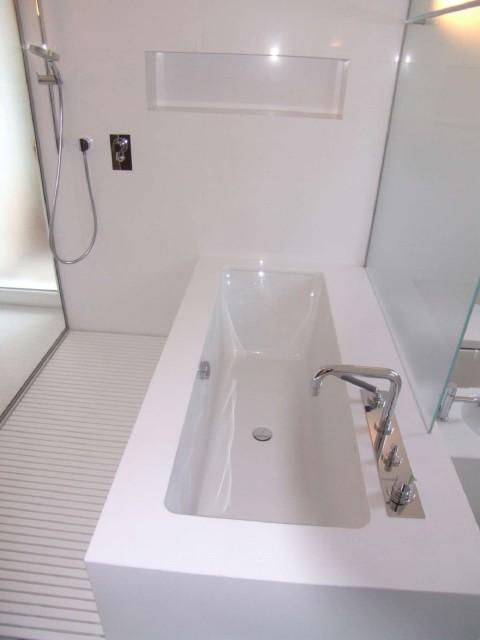 il.bagno.docci.vasca.makro
