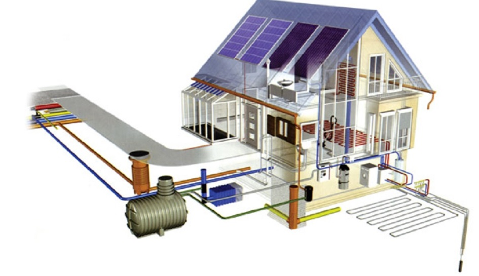 il.bagno.energie.rinnovabili