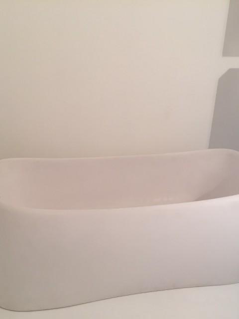 il.bagno.vasca.agape.cornedo.vicenza