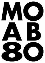 ilbagno.diquigiovanni.moab80.cornedo.vicenza