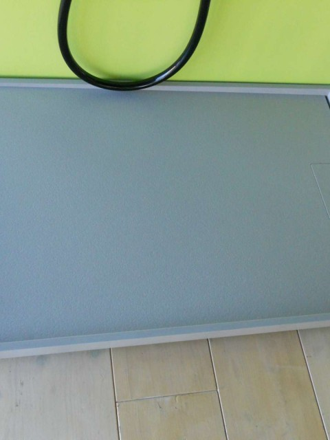 Piatto doccia marmo tecnico € 1.250,00 scontato € 750,00