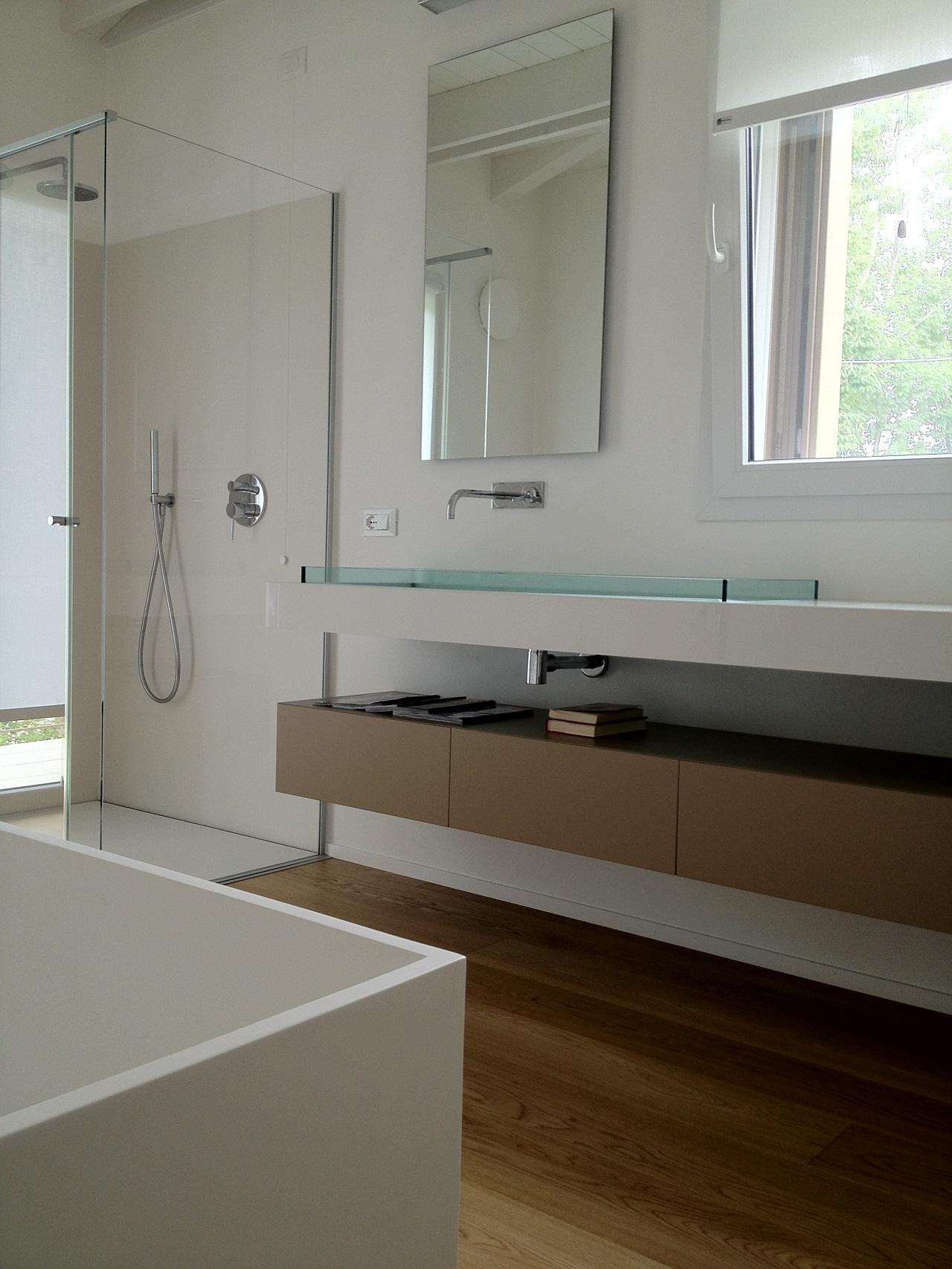 Accessori Bagno Agape : Agape accessori bagno good cheap design bathrooms with